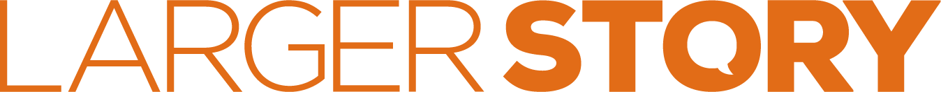2019_horizontal_larger_story_logo_orange_screen-2