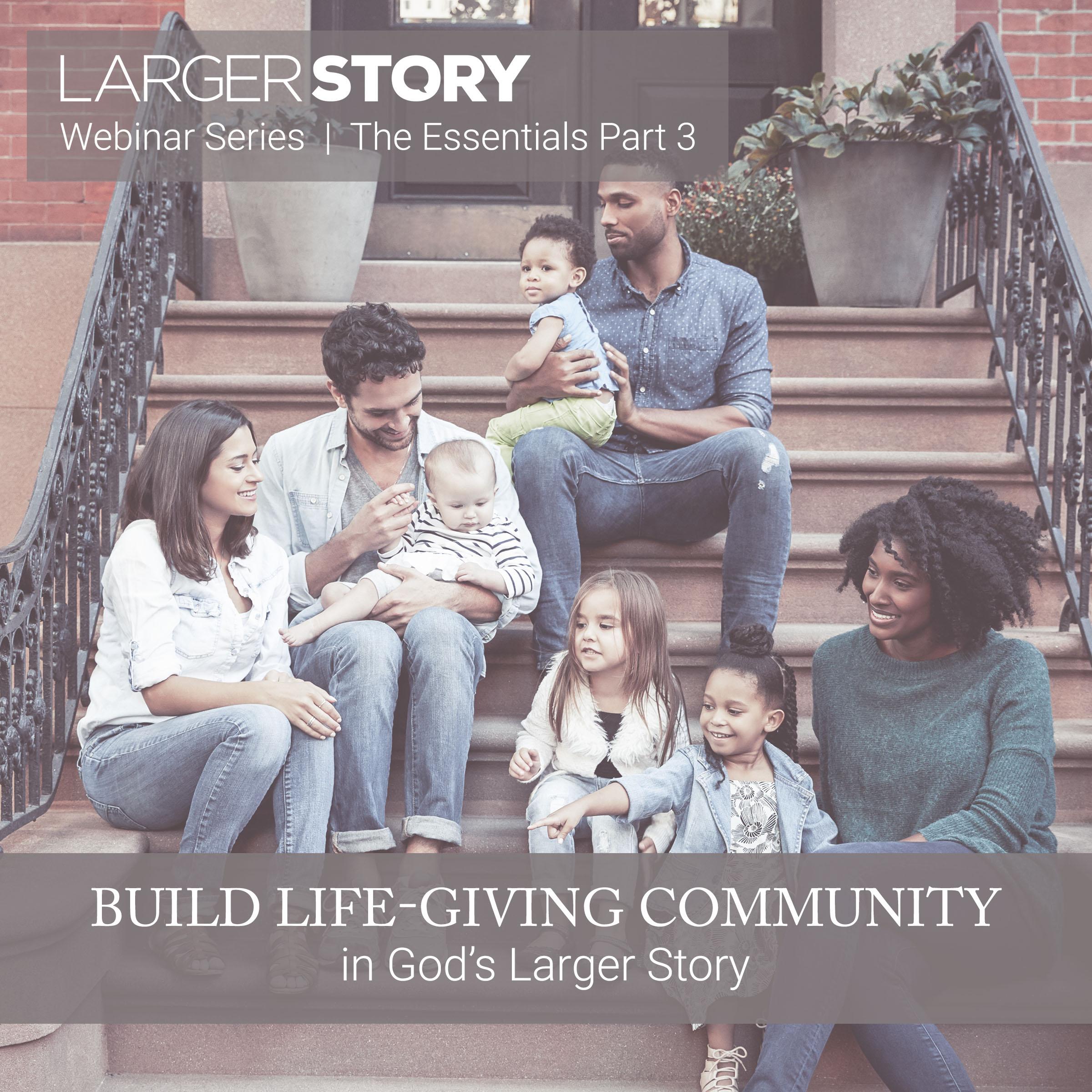 Larger_Story_Webinar_Series_Community_tile_v3
